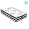King Single Size 34cm Thick Foam Mattress