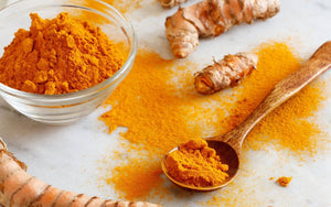 Curcumin: What Are The Benefits of Curcumin?