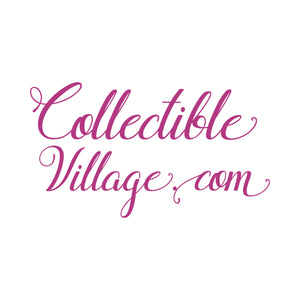 collectiblevillage