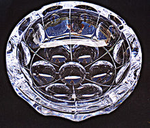 Load image into Gallery viewer, Crystal Bowl of Multi-Dimensional
