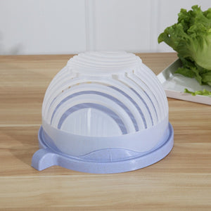 Salad Maker Cutter