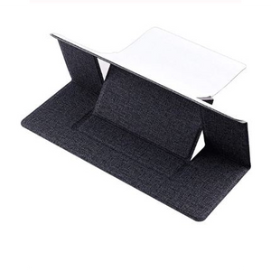 Open image in slideshow, Adjustable Laptop Stand
