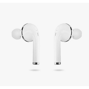 Open image in slideshow, OS Wireless Headphones