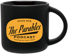 Load image into Gallery viewer, THE PARABLES MUG