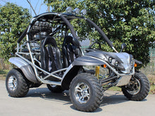 Load image into Gallery viewer, ZK DF200-2 Extreme Buggy UTV