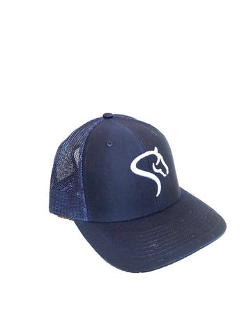 Stryde Trucker Hat