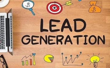 Local Leads Generation and Contact Marketing Service - elitesmm.shop