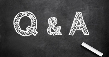 In-Depth Research of Questions & Answers (Q&A) For Your Business - elitesmm.shop