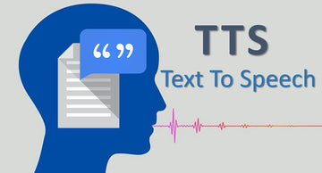 Voice Over Text-To-Speech Any Text using Amazon Technology - elitesmm.shop
