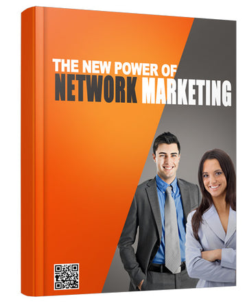 The Power of Network Marketing - elitesmm.shop