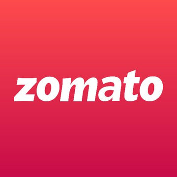Zomato Review - elitesmm.shop