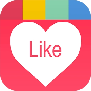 Instagram Premium HQ Likes - elitesmm.shop