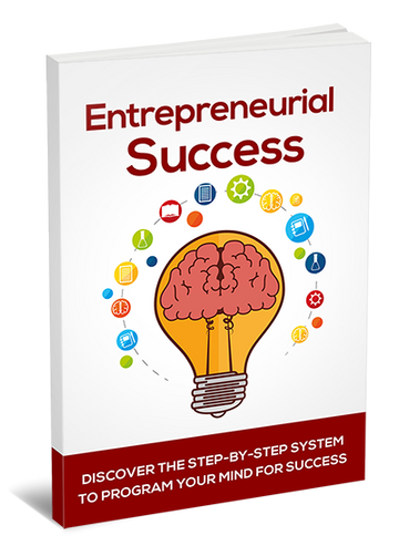 Entrepreneurial Success - elitesmm.shop