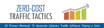 Zero-Cost Traffic Tactics - elitesmm.shop