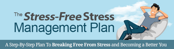 Stress Free Stress Management Plan - elitesmm.shop
