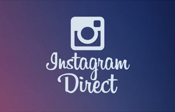 Instagram DM Marketing Service - elitesmm.shop