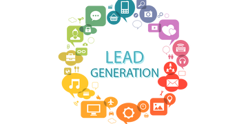 Online Local Leads Generation Service - elitesmm.shop