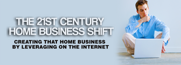 The 21st Century Home Business Shift - elitesmm.shop