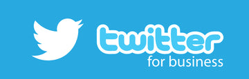 Twitter Social Listening - Leads Generation Service - elitesmm.shop