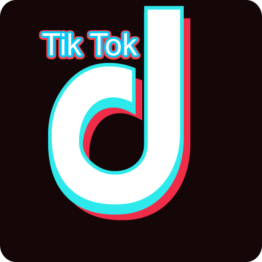 Tik Tok Likes - elitesmm.shop