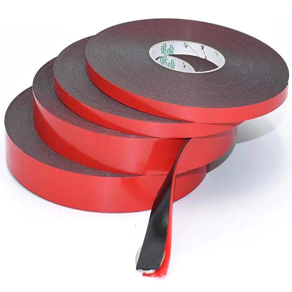 Double Side Tape-Mounting Tape Adhesive Tape Automotive-PE Foam SpongeTape