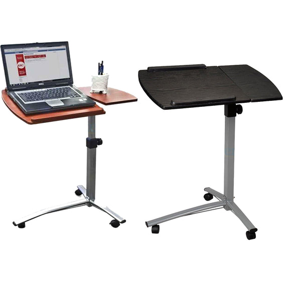 Multifunctional Lifting Computer Desk For Home Office