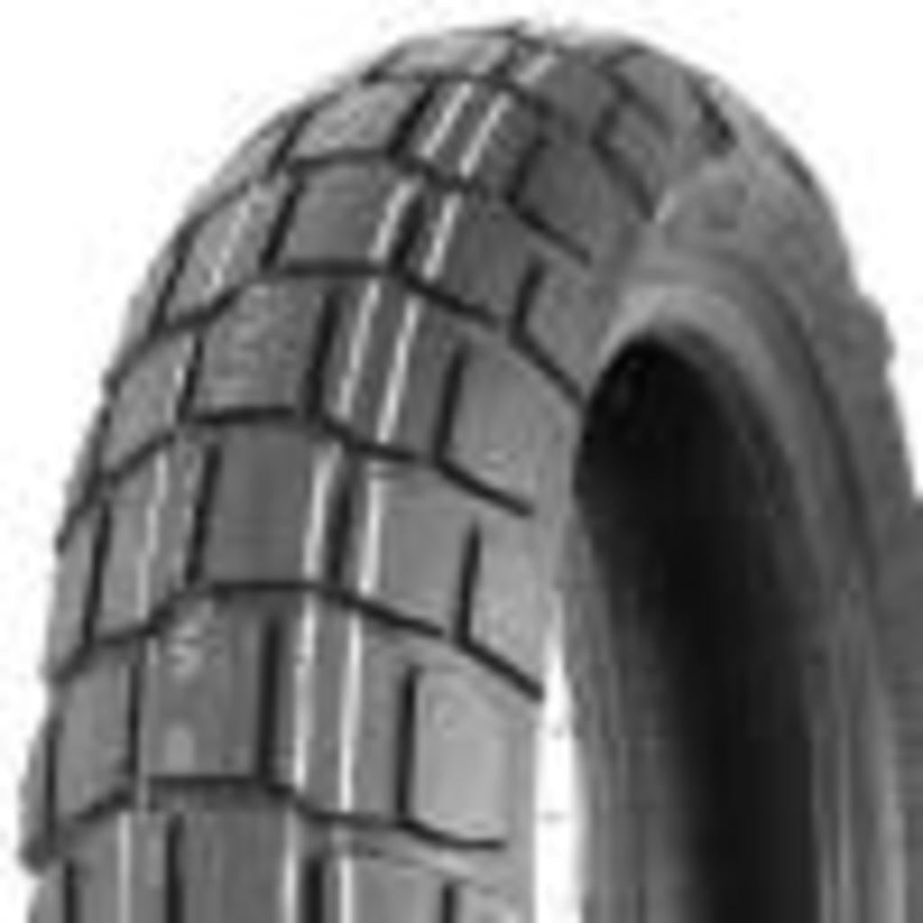 Buitenband 130/80-12 Maxxis M6036
