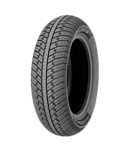 Buitenband 10-3.50 Michelin City Grip Winter