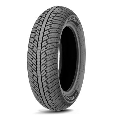 Buitenband 130/60-13 Michelin City Grip Winter
