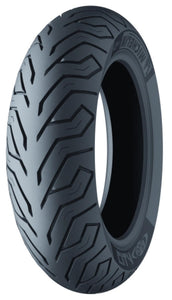 Buitenband 140/60-13 Michelin City Grip