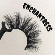 Load image into Gallery viewer, Enchantress