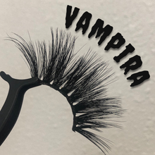 Load image into Gallery viewer, Vampira