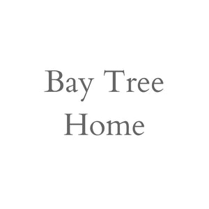 Bay Tree Home