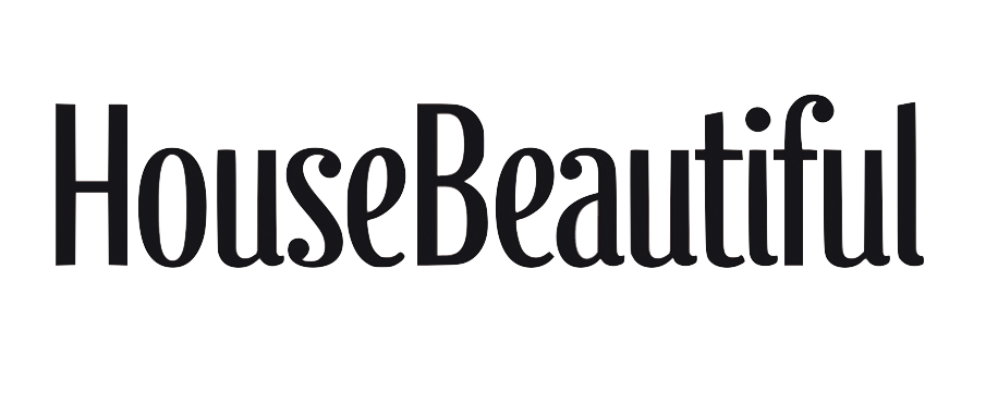 Logo of House Beautiful
