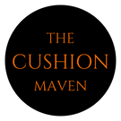 The Cushion Maven