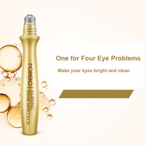 Anti-Puffy Eye Roller Serum
