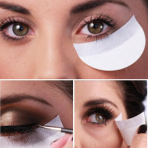 'Get Perfect' Eye Shadow Shields