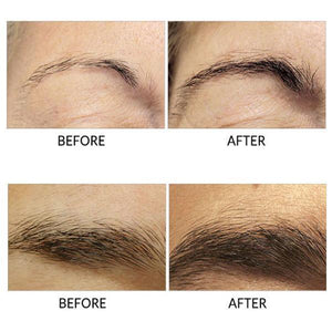 Kika Brow Boost™ Growth Serum
