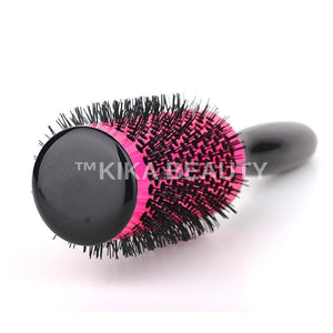 Kika Roller™ Brush Set