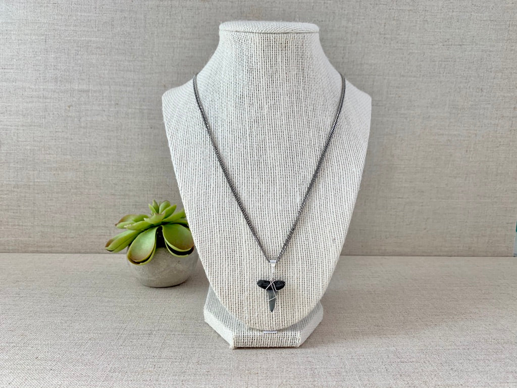 Cape Town Necklace - Christiana Layman Designs