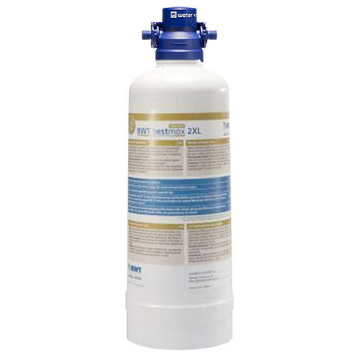 BWT Water Filters