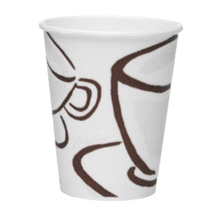 Milano Paper Cups