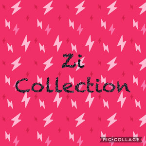 $25 - Zi Collection