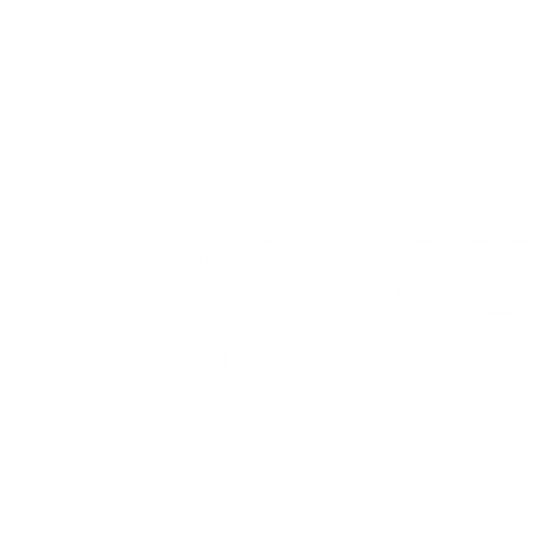 The Whisky Circle