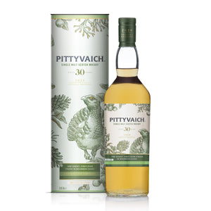 Pittyvaich 30 Years Old 70cl Special Release 2020 (70cl)