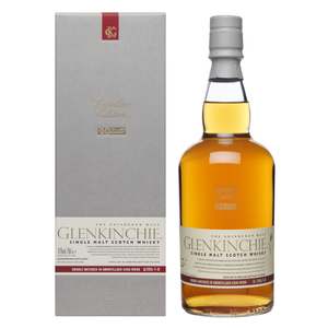 Glenkinchie Distillers Edition 2020 (70cl)