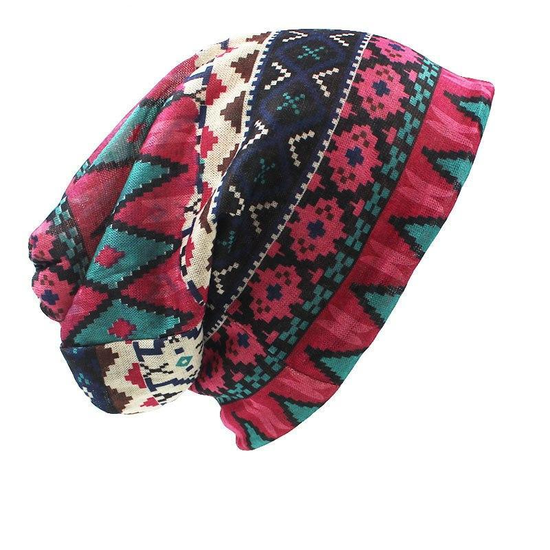 Arilos Skullies And Beanies for Women