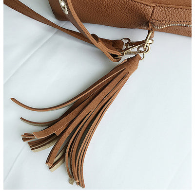Women Bucket Bag