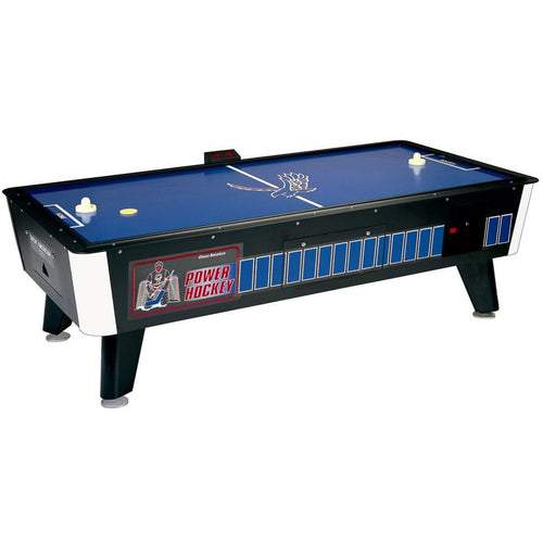 Power Hockey Side Electronic - titos-table-game