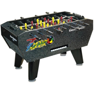 Action Soccer - titos-table-game